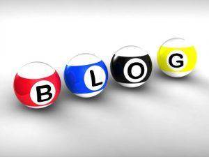 blogs on leads4biz