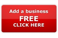 add your business to leads4biz today