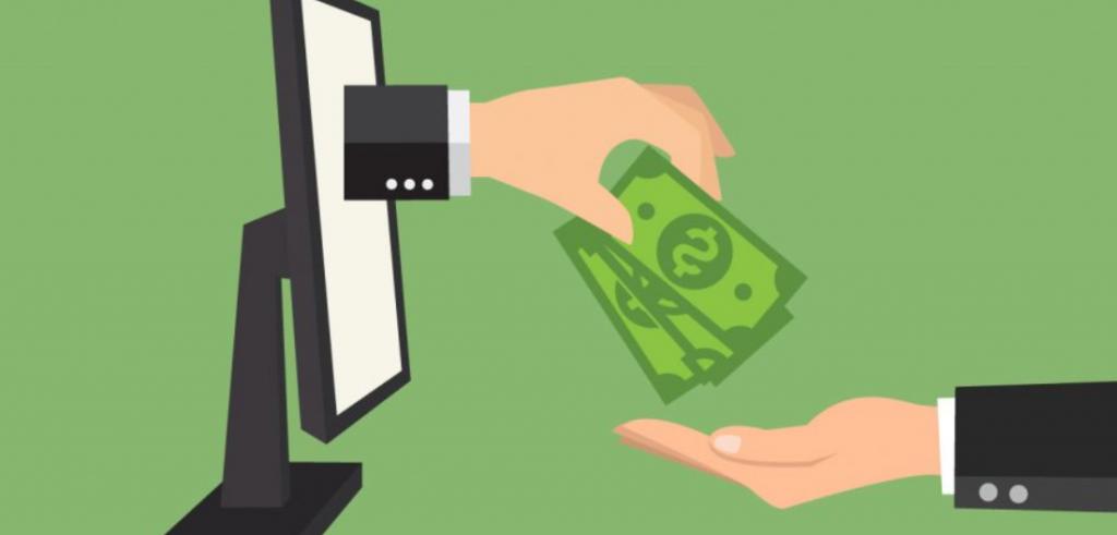 Leads4biz affiliates earn cas today