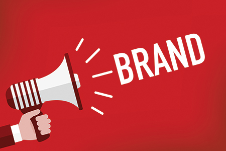 What Startups don't get about Branding
