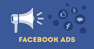 Facebook-Ads on leads4biz