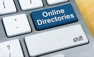 6 Powerful reasons to add your business to a Digital Advertising directory