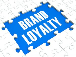Brand Loyalty with email marketing