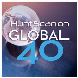global40