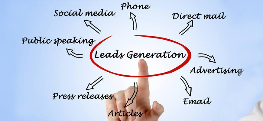 How Profitable Are Warm leads?