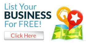 list your business on leads4biz