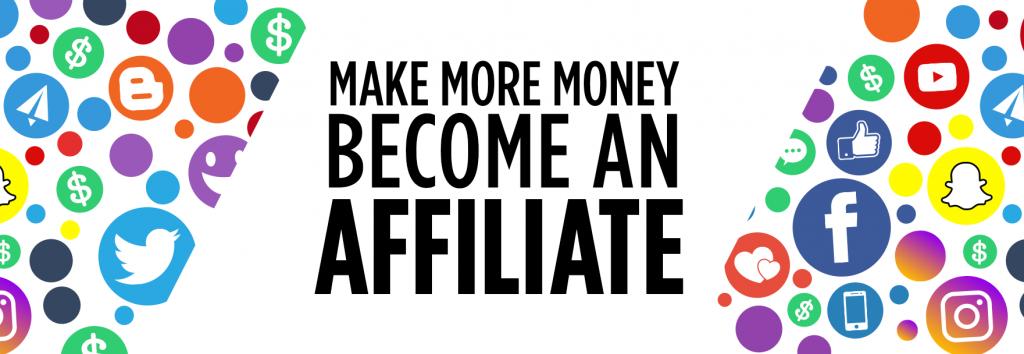 leads4biz affiliate