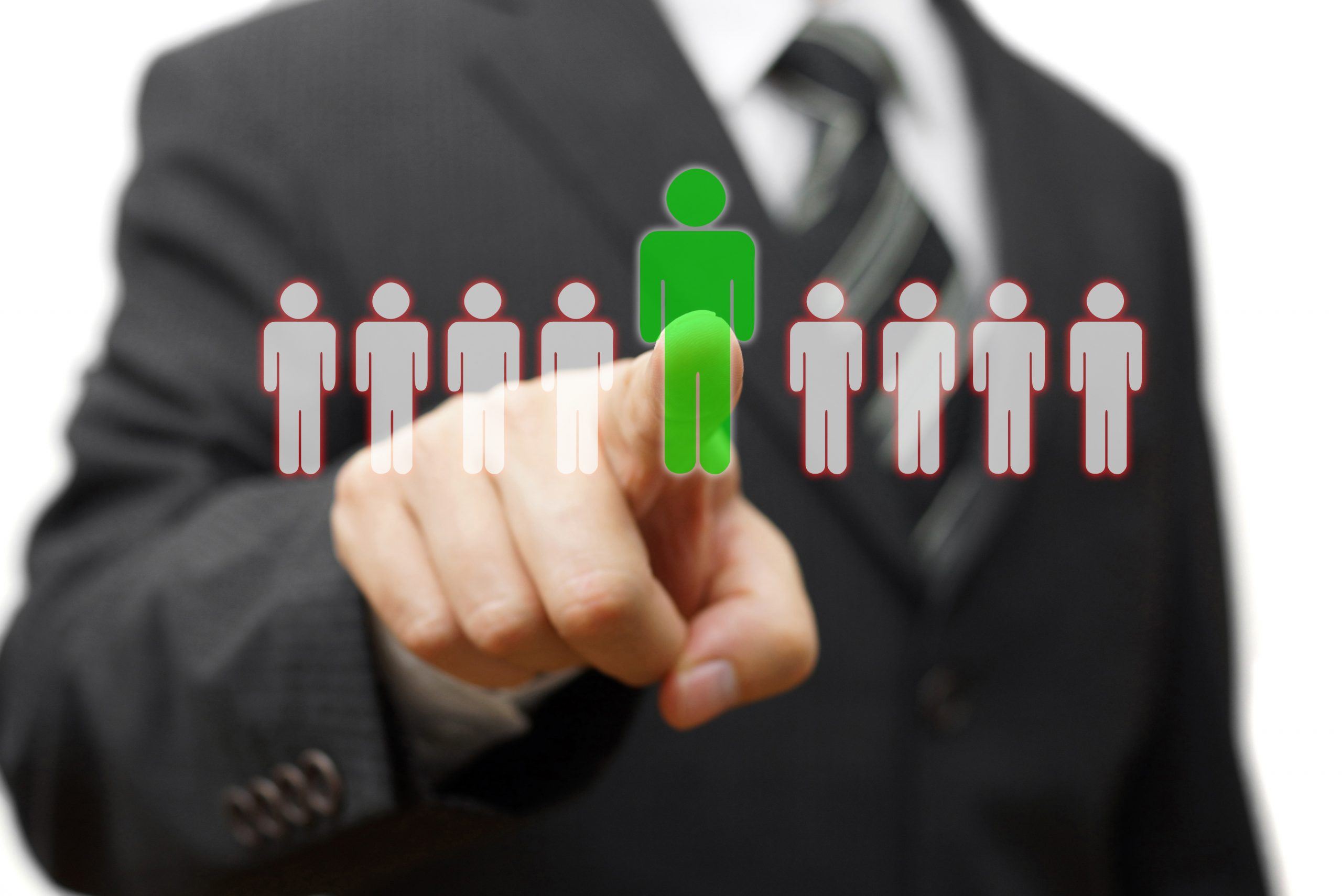 6 Tips for Hiring During Covid